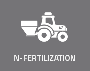 N-Fertilization